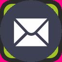 eMail kostenloser Kostenvoranschlag Zahnbehandlung Dr. Baniczky Sopron
