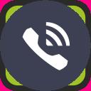 Telefonnummer Notfall Zahnarzt Dr. Baniczky Sopron
