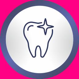 Preisgünstiger Zahnarzt Ungarn