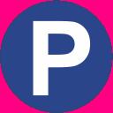 Zahnarzt in Sopron mit Parkplatz