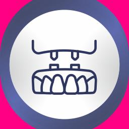 Zahnarzt Zahnersatz, Implantat aus Ungarn Zahnarztpraxis Sopron