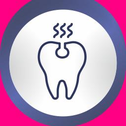 Unverbindlicher Kostenvoranschlag Zahnarzt Ungarn